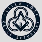 Veliká Lóže České Republiky